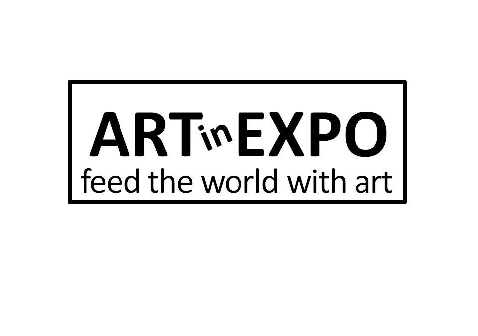 ART in EXPO. Feed the World with Art