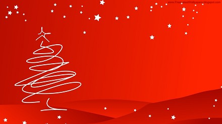 Auguri di Buone Feste – Happy Holidays – Bonnes Fêtes
